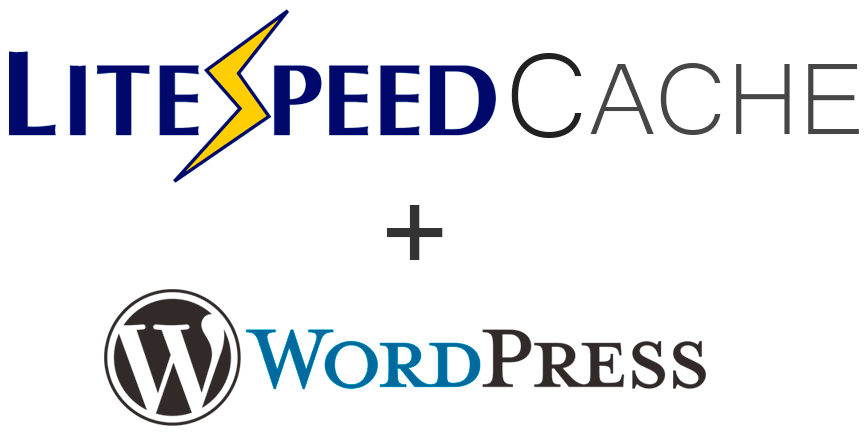 LiteSpeedCache WordPress
