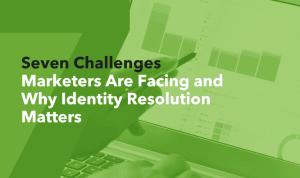 identity resolution vendors